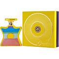 BOND NO. 9 ANDY WARHOL MONTAUK Fragrance von Bond No. 9