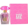 Baby Phat Dare Me Edt Spray 1 oz for women by Kimora Lee Simmons