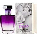 Paris Hilton Tease Eau De Parfum Spray 3.4 oz for women by Paris Hilton