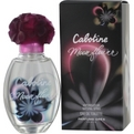 Cabotine Moonflower Edt Spray 3.4 oz for women by Parfums Gres