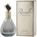 HALLE BERRY REVEAL Perfume av Halle Berry