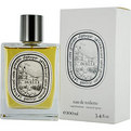 Diptyque Eau Duelle Eau De Toilette Spray 3.4 oz for unisex by Diptyque