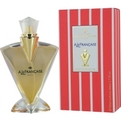 Marina De Bourbon Ala Francaise Eau De Parfum Spray 1.7 oz for women by Marina De Bourbon