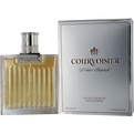 Courvoisier Imperiale Eau De Toilette Spray 4.2 oz for men by Courvoisier
