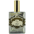 Eau Du Sud Edt Spray 3.3 oz *Tester for men by Annick Goutal