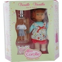 MISS COROLLE DOLLS Perfume by Parfums Corolle