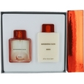 MANDARINA DUCK MAN Cologne by Mandarina Duck