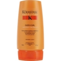 Kerastase Nutritive Oleo-Curl Nutri-Huile + Curl-Protect Curl Definition Cream 5.1 oz for unisex by Kerastase