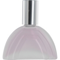 SHEER DECADENCE Perfume by