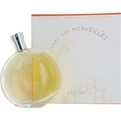 Eau Claire Des Merveilles Edt Spray 3.3 oz for women by Hermes