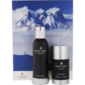 SWISS ARMY ALTITUDE Cologne ved Swiss Army
