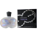 Escada Absolutely Me Eau De Parfum Spray 2.5 oz for women by Escada
