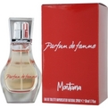 Montana Parfum De Femme Edt Spray 1.7 oz for women by Montana