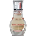 Montana Parfum De Femme Edt Spray 3.4 oz (Unboxed) for women by Montana