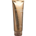 BRAZILIAN BLOWOUT Haircare par