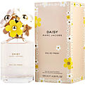 Marc Jacobs Daisy Eau So Fresh Eau De Toilette Spray 4.2 oz for women by Marc Jacobs