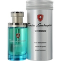 Chrono Lamborghini Edt Spray 1.7 oz for men by Tonino Lamborghini