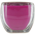 DRAGON FRUIT SCENTED Candles przez Dragon Fruit Scented