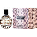Jimmy Choo Eau De Parfum Spray 2 oz for women by Jimmy Choo