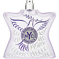 Bond No. 9 The Scent Of Peace Eau De Parfum Spray 3.3 oz *Tester for unisex by Bond No. 9