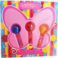 MARIAH CAREY LOLLIPOP BLING VARIETY Perfume da Mariah Carey