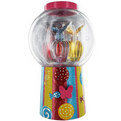MARIAH CAREY LOLLIPOP BLING VARIETY Perfume ar Mariah Carey