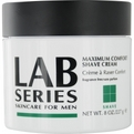 Lab Series Skincare esittäjä(t): Lab Series