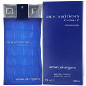 APPARITION COBALT Cologne by Ungaro
