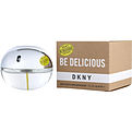 Dkny Be Delicious Edt Spray 1.7 oz for women by Donna Karan