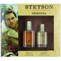 STETSON Cologne by Coty