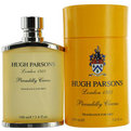 Hugh Parsons Piccadilly Circus Eau De Parfum Spray 3.4 oz for men by Hugh Parsons