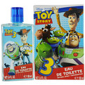 TOY STORY 3 Fragrance Autor: