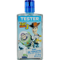 TOY STORY 3 Fragrance esittäjä(t): Disney