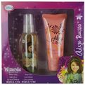 WIZARDS OF WAVERLY PLACE Perfume von