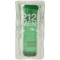 212 ON ICE GREEN Cologne ved Carolina Herrera