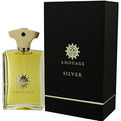 AMOUAGE SILVER Cologne ved Amouage