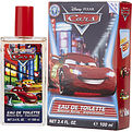 CARS 2 Cologne pagal Disney
