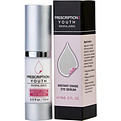 Prescription Youth Skincare por
