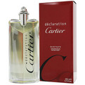 Declaration Edt Spray 6.7 oz for men by Cartier