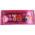 WOMENS VARIETY Perfume door Parfums International