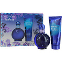 MIDNIGHT FANTASY BRITNEY SPEARS Perfume by Britney Spears