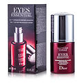Christian Dior Capture Totale One Essential Eye Zone Boosting Super Serum --15ml/0.5oz for women by Christian Dior