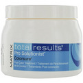 TOTAL RESULTS Haircare ved Matrix