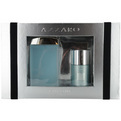 CHROME SPORT Cologne pagal Azzaro