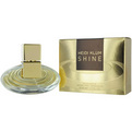 Heidi Klum Shine Edt Spray 1.7 oz for women by Heidi Klum