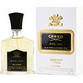CREED ROYAL OUD Fragrance ved Creed