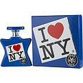 BOND NO. 9 I LOVE NY Cologne por Bond No. 9
