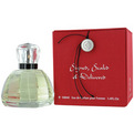 SIGNED, SEALED & DELIVERED Perfume Autor: Eclectic Collections
