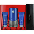 GIVENCHY BLUE LABEL Cologne poolt Givenchy
