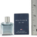 Hilfiger Eau De Toilette .17 oz Mini for men by Tommy Hilfiger
